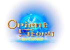 オリエントストーリー、第2サーバー「天青」オープン!同時にオープン記念キャンペーンも実施