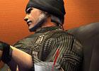 「スペシャルフォース世界大会2011 in インドネシア」日本代表無念の予選敗退も、宿敵韓国を下し5位!12月開催の「World Cyber Games」に向けて執念の勝利