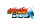 SDガンダム カプセルファイター オンライン、11月22日よりゲーム内イベント「紅葉イベント」を開催