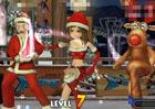 エクスビート、本日より「クリスマスイベント」スタート!「今年はサンタ?それともトナカイ?」開催