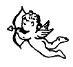 フリスタ!ソウル、新スペシャルキャラクター、北の大地の牧場オーナー「Mr.田中」登場&バレンタインイベント開催