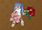 エンジェル戦記、「約束のバレンタイン」イベント開催!期間限定のペーパードールと卵も登場