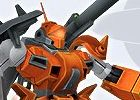 ガンダムネットワークオペレーション3、「ネモIII」「ボリノーク・サマーン」「ディザート・ザク」が新たに追加!第9クール「グリプス戦役」より実装