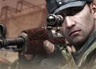 戦場のカルマ、2012年4月30日をもってサービス終了