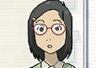 電脳コイル 放課後探偵局、ウワサによるとココだけで入手できる電脳メガネがあるそうです。ゲーム内ガチャ「メガシ屋ふくびき」導入