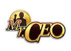 Mr.CEO、2012年7月25日をもってサービス終了