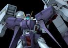 ガンダムネットワークオペレーション3、「機動戦士ガンダムUC(ユニコーン)」に登場した「バイアラン・カスタム」「ガルスK」を実装