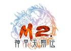 シフォン、「M2-神甲天翔伝-」の独占ライセンス契約を締結―6月26日より特設ティザーサイトをオープン