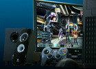 ユニットコム、最新のインテルCore i7とGeForce GTXを搭載した「ファンタシースターオンライン 2」推奨PC2機種を販売開始