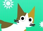 ネコと勇者 くろネコオンライン改、全チャンネルで獲得経験値が最大500%になる「神速設定」イベント実施!ワールド統合&統合記念キャンペーンも実施中