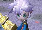 ストラガーデン NEO、イベント「闘錬事件簿 ~狂った人形~」を実施
