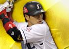 プロ野球MAX 2012、12球団の代表選手が集結!8月15日よりゴールドクラス選手が登場