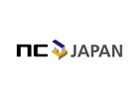 エヌ・シー・ジャパン、提供するサービスに対するエミュレーターサーバー運用者および利用者の摘発について発表