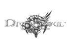 ディバインソウル、大幅改善とテストの再開を決定、詳細は後日発表