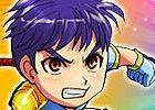 カード戦隊ヒーローズ、「覇王カード」第2弾を販売開始