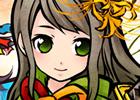 式姫草子、ポータルサイト「NCSOFT」でのチャネリングサービスを開始