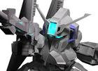 SDガンダムカプセルファイターオンライン、「新機体開発OPERATION」イベント開催!ゲーム内初登場の「Zプラス(A1型)」を手に入れよう