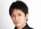 Maru-Jan、萩原聖人さんと土田浩翔プロが「全国麻雀選手権」のファイナル解説者に決定!参加締切は6月30日まで