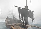 スペシャルフォース、海賊モード新マップ「難破船」が実装!ライセンス契約延長を発表