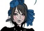 ディーバ コロシアム、新規キャラクター「エリザベス・ローズマリー」を実装―実装記念イベントも開催