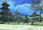 アークフロンティア、日本マップ「京都」実装!記念キャンペーンも開催