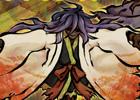 「かくりよの門」レア式姫などが入手できる「夏真っ盛りの収穫祭!」が開始!能力値をカスタマイズする「心技体システム」も追加
