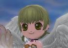 「エターナル・アトラス」ルーレットゲームにゴールド品質の「天雷の槍」が実装―翼シリーズアバターが必ず手に入るチャージキャンペーンも開始