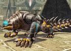 「ドラゴンズプロフェット」特殊ダンジョンの攻略で競い合う新機能「サイレントタワーランキングシステム」が実装