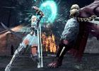 「マビノギ英雄伝」圧倒的な防御を誇る女剣士「フィオナ」のスキルが改編―より防御や回避に特化したスタイルに