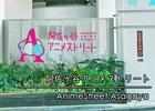 「あなたと!らぶてぃめっとステージ」公式オフイベント第2弾のオフィシャルレポートが到着!