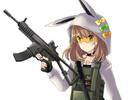 「V.D.-バニッシュメント・デイ-」覚醒クエストに新ポイント「Mβ」が登場!東京を舞台にしたストーリー8章も解放