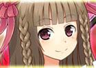 「戦極姫WEB」最上家当主・最上義守&義守の妹・最上義光が登場!絢爛くじも実施