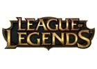 「League of Legends」日本版公式サイトが公開!クローズドβテスト参加者募集もスタート