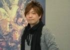 「ファイナルファンタジーXIV: 蒼天のイシュガルド」タンクのダメージ計算式がシンプルに!パッチ3.2のコンテンツについて吉田直樹氏に聞いた