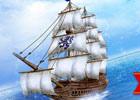 「大航海時代」シリーズ25周年を記念した正式PR大使が決定!渡航先のポルトガルにちなんだコラボイベントも開催予定