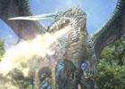 「ドラゴンズドグマ オンライン」ズールやゴリアテなど、レスタニアの脅威となるモンスターのおさらい情報第2弾が公開