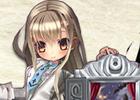 「エミル・クロニクル・オンライン」新EXキャプチャーが登場する「アナザークロニクル」第3弾が3月24日に実装!