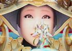 """「ファンタシースターオンライン 2」小林幸子さんが""""地球親善大使""""として降臨!8月中旬にゲーム内でライブイベントを開催"""