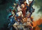 「ドラゴンズドグマ オンライン」シーズン2 精霊竜の王が開幕!大型アップデートが実施