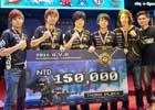 「Alliance of Valiant Arms」国際大会「AIC2016」にて日本代表クラン・DeToNatorが3位に!MVPには2選手が選出