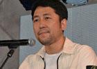 キム・ハッキュ氏と今濱隆一郎氏に今後の展開についても聞けた「Tree of Savior」発表会レポート