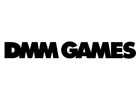 「Shadowverse」PC版の提供も発表された「DMM GAMES カンファレンス 2016」