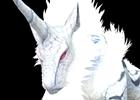 「モンスターハンター フロンティアG」G級キリンが本日より狩猟解禁!討伐イベント「操雷の幻獣、顕現せり」が開催