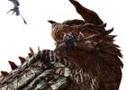 「ドラゴンズドグマ オンライン」フィンダム大陸に住まう巨竜「タラスク」の存在が明らかに!シーズン2.2最強装備の情報やコミカライズ展開も