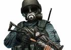 「カウンターストライクオンライン」新武器「CROW-3」実装!年末年始限定のイベントも多数開催