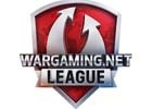 「World of Tanks」賞金総額$200,000以上!「Wargaming.net League Asia-Pacific Season II 2016-2017」が1月13日より開幕
