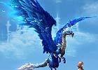 「タワー オブ アイオン」雷龍王の武器が手に入るイベント「異界の雷龍武器」が開催!