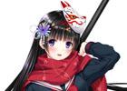 美少女変身SRPG「マジカルフォーゼ プリズム ガール」正式サービスが開始!3人の新メンバーが勧誘に登場