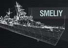 「World of Warships」2017年の開発計画が紹介される動画「開発者日記第2017 Plans」が配信!新たな艦艇や技術ツリーが公開