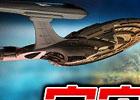 「STAR TREK エイリアン・ドメイン」新規応援イベント「ビギナー応援!宇宙にウェルカム!」が開始